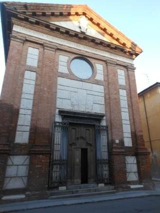 facciata-della-chiesa.jpg