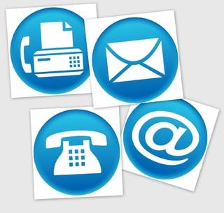 contatti-telefono-fax-emailj.jpg