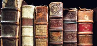 libri-antichi1g.jpg