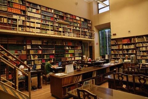 biblioteca4h.jpg