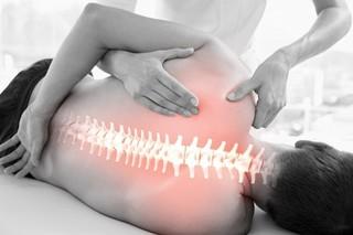 osteopatia.jpg