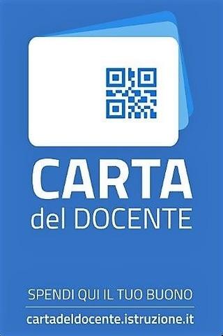sticker_generico_CardaDocente_03 social.jpg