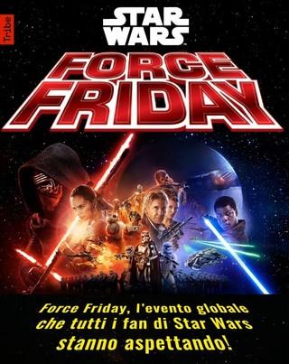 star wars force friday.jpg