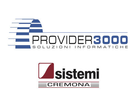 logo_Provider_SistemiCR - immagine profilo social.jpg