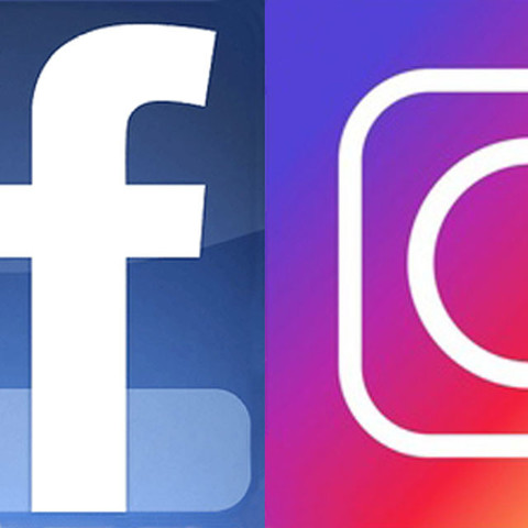 Loghi facebook e instagram.jpg