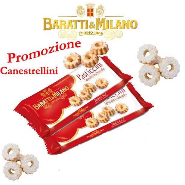 BARATTIeMILANOCanestrellitrispromo12012019.jpg