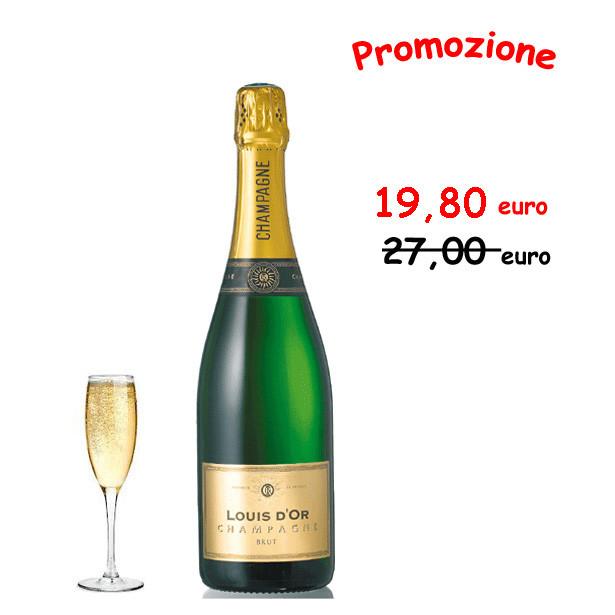 ChampagneLouisdor10102018.jpg